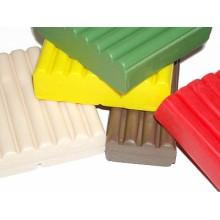 Полимерная глина